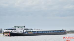 Photo of MARINA ship