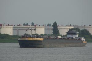 Photo of STOLT RHINE ship