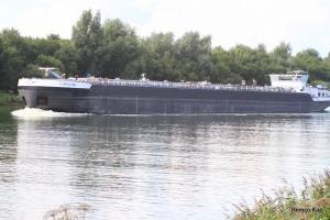 Photo of LAZIO ship