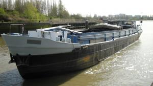 Photo of NOSTACURIA ship