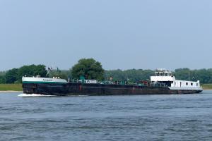 Photo of ANNAPURNA ship