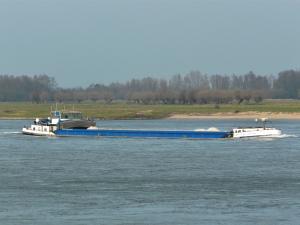 Photo of FIAT VOLUNTAS ship
