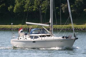 Photo of BELLADONNA ship