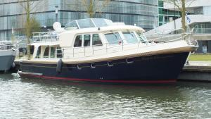 Photo of MARTIN-ELS ship