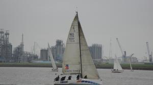 Photo of SWEENY ship