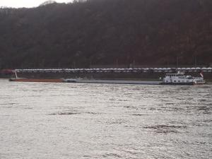 Photo of BREITLING ship