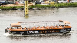 Photo of LONDON ship