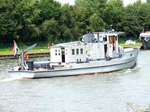Photo of NAUTILUS ship
