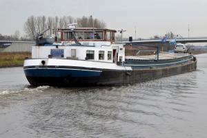Photo of SOLUTIO ship