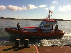 Photo of ADRIAAN HENDRIK ship