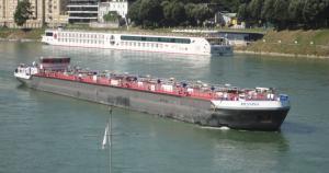 Photo of MESSINA ship