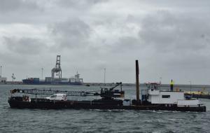 foto imbarcazione JUPITER