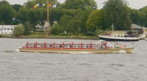 Photo of PRINS CONSTANTIJN ship