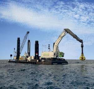 Photo of SCHELDEOORD ship