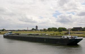 Photo of CONCORDE ship