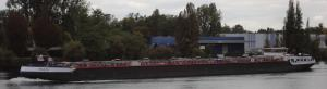 Photo of MALTA ship