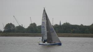 Photo of CAPTAIN JACK ship