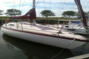 Photo of BATEAU ship