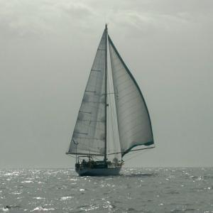 Photo of EL GALANTE ship