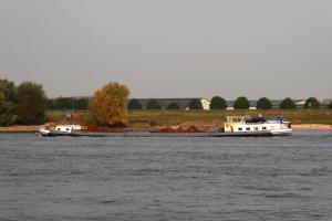 Photo of MERWESTROOM ship