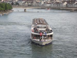 Photo of WILLIAM SHAKESPEARE ship