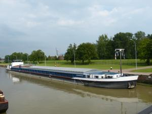 Photo of PANORAMA ship