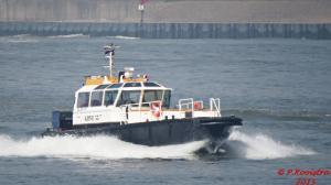 Photo of KRVE 55 ship