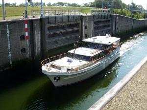 Photo of PACIFIC PRINCESS ship