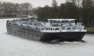 Photo of NOORDKAAP ship