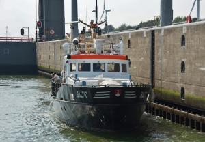 Photo of BALTIC ship