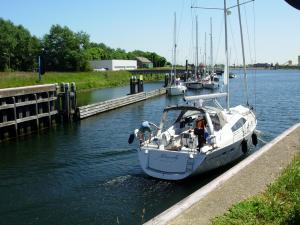 Photo of MAMMOLA ship