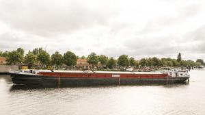 Photo of DIRKJE ship