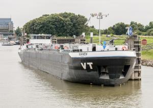 Photo of VIANEN ship