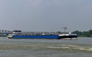 Photo of UNION XIV ship