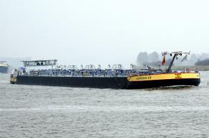 Photo of SOMTRANS VII ship