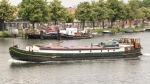Photo of NOORDWIND ship