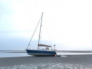 Photo of ALCEDO ship
