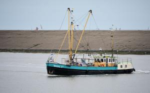 Photo of WON17.CHARLOTTE ship