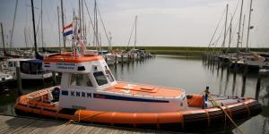 Photo of ANNIE POULISSE ship