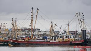 Photo of LO10 ship