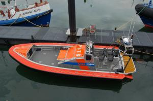 Photo of NIKOLAAS WIJSENBEEK ship