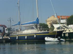Photo of DANY QUARTA ship