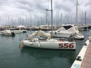 ITA556-OSTROGO