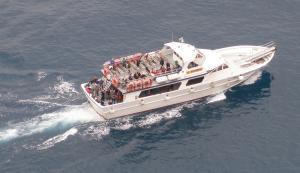 Photo of PORTOVENERE 1^ ship