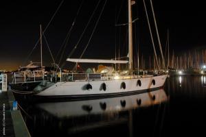 Photo of KLERONIA ship
