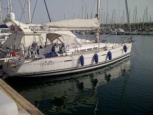 Photo of JOLIE ship