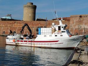 Photo of ATLANTIDE II ship