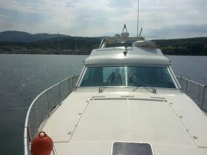 Photo of ANDI I ship
