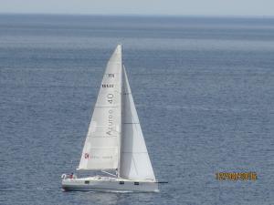 Photo of CATTY SARK ship