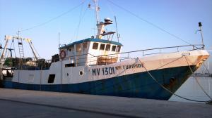 Photo of NUOVO EURIPIDE ship